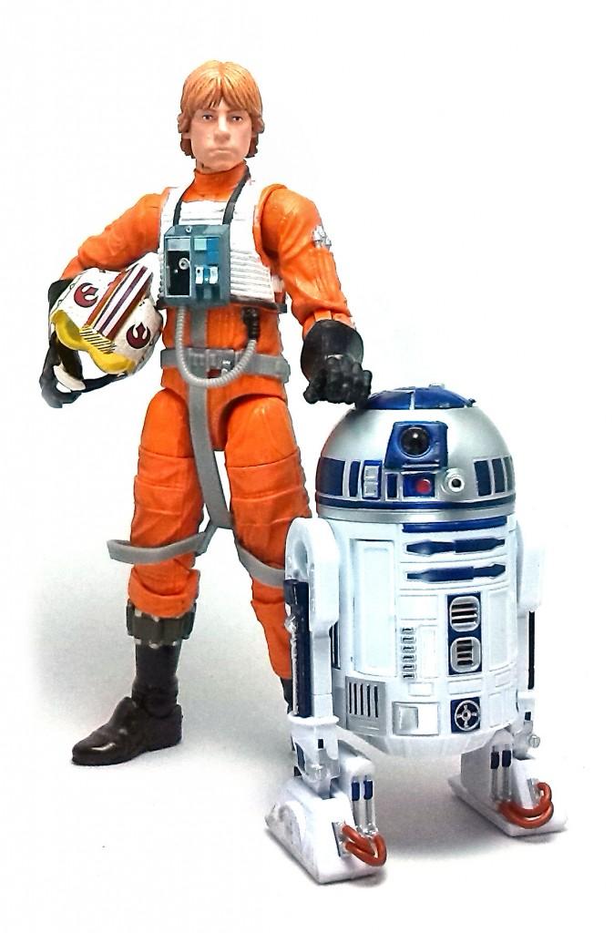 R2-D2 BS (13)