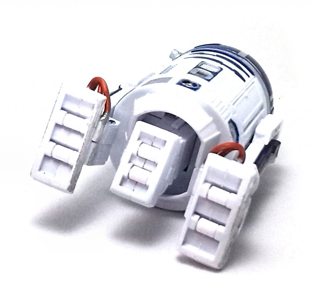 R2-D2 BS (16)