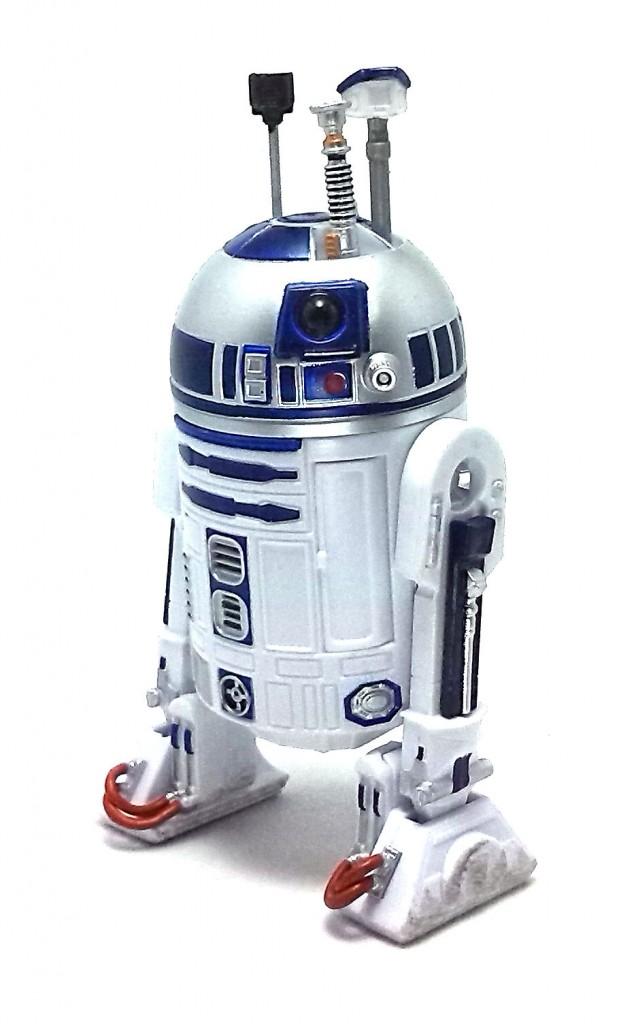 R2-D2 BS (2)