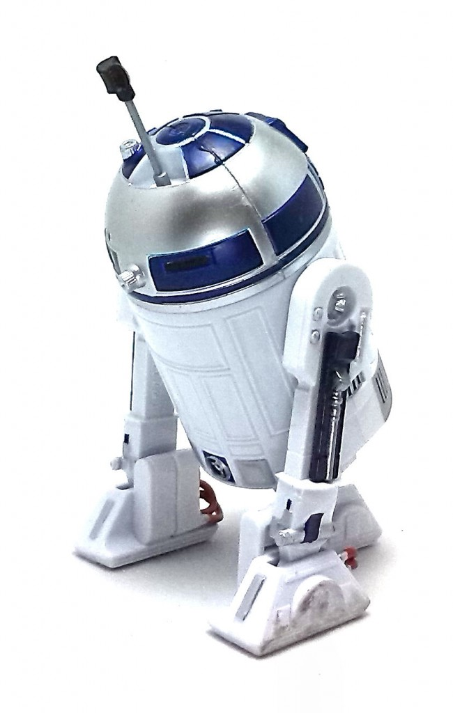 R2-D2 BS (5)
