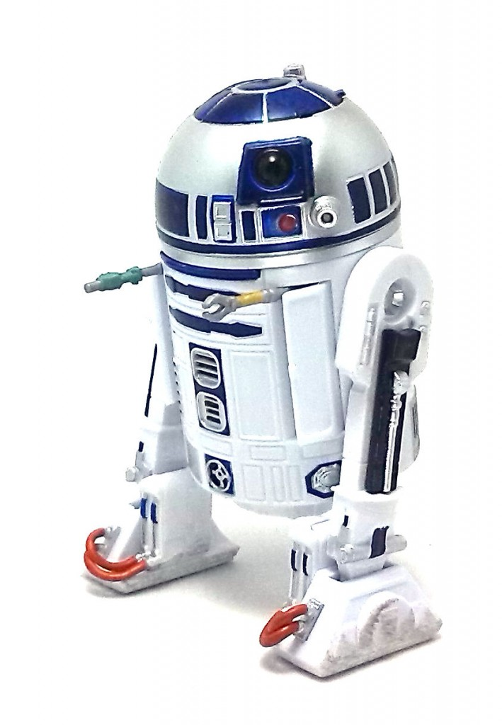 R2-D2 BS (6)