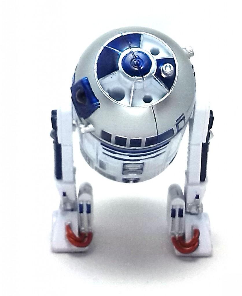 R2-D2 BS