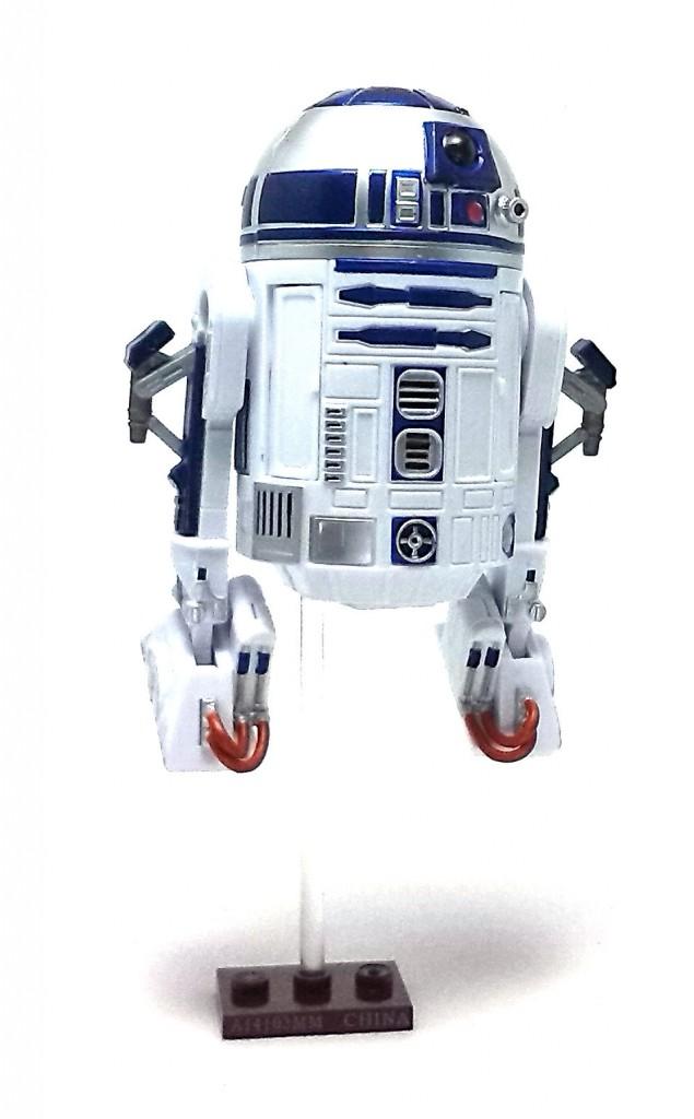 R2-D2 BS (9)