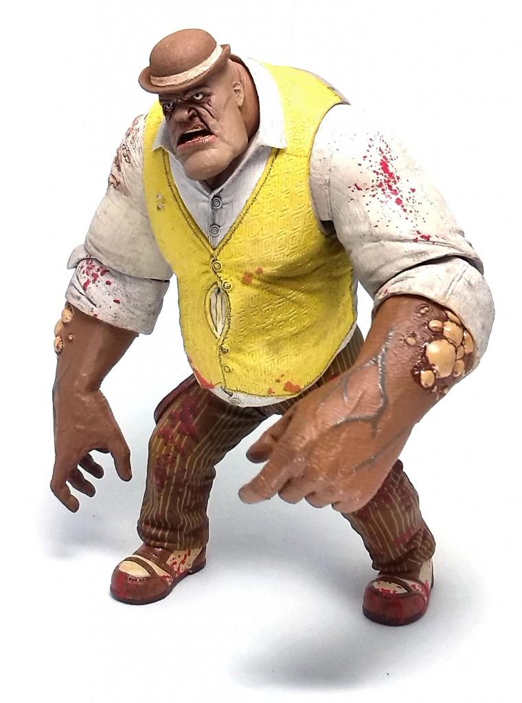 Brute Splicer (5)