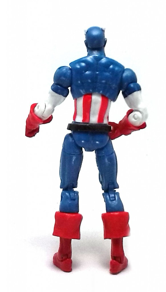 Classic Captain America (4)