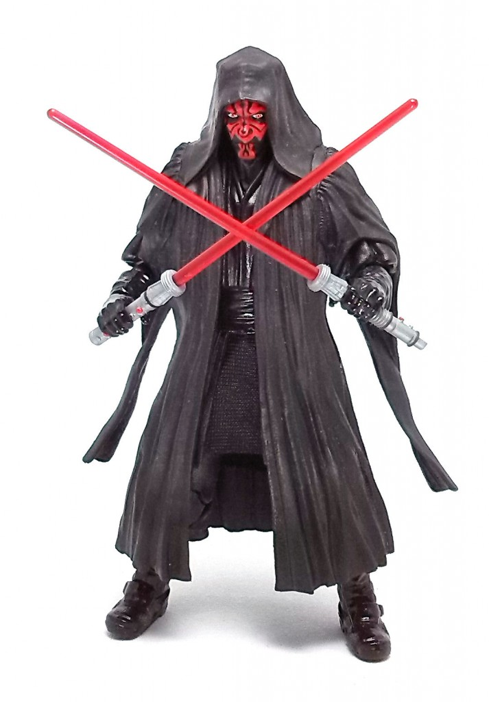Darth Maul BS (17)