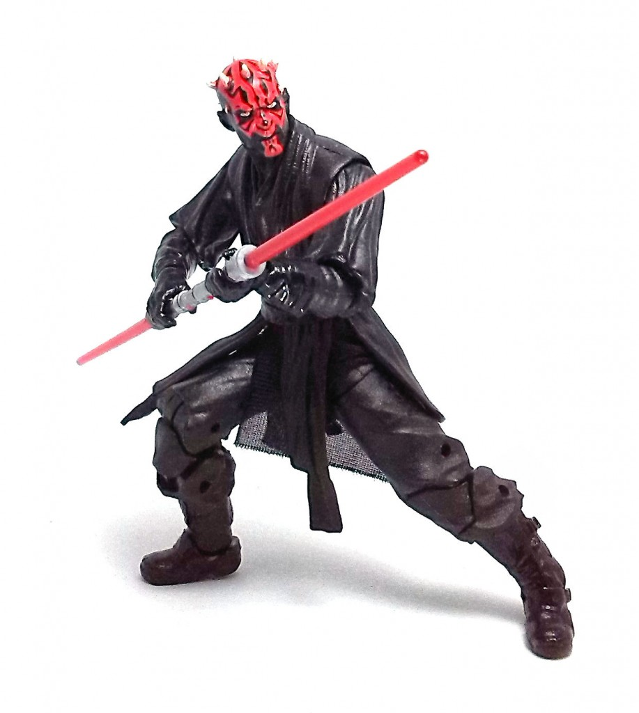 Darth Maul BS (5)