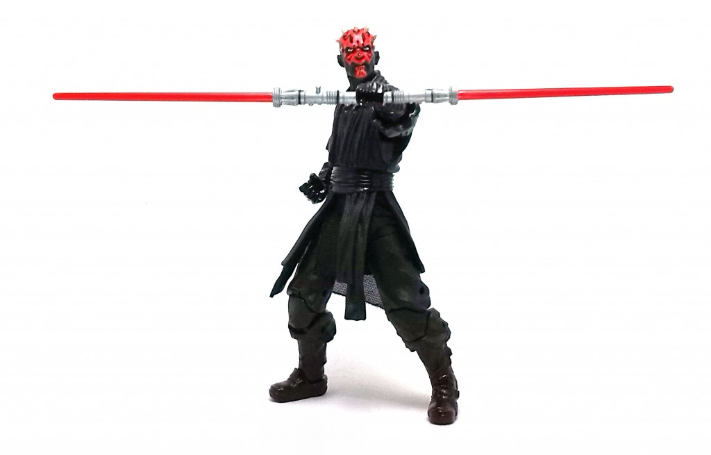 Darth Maul BS (9)