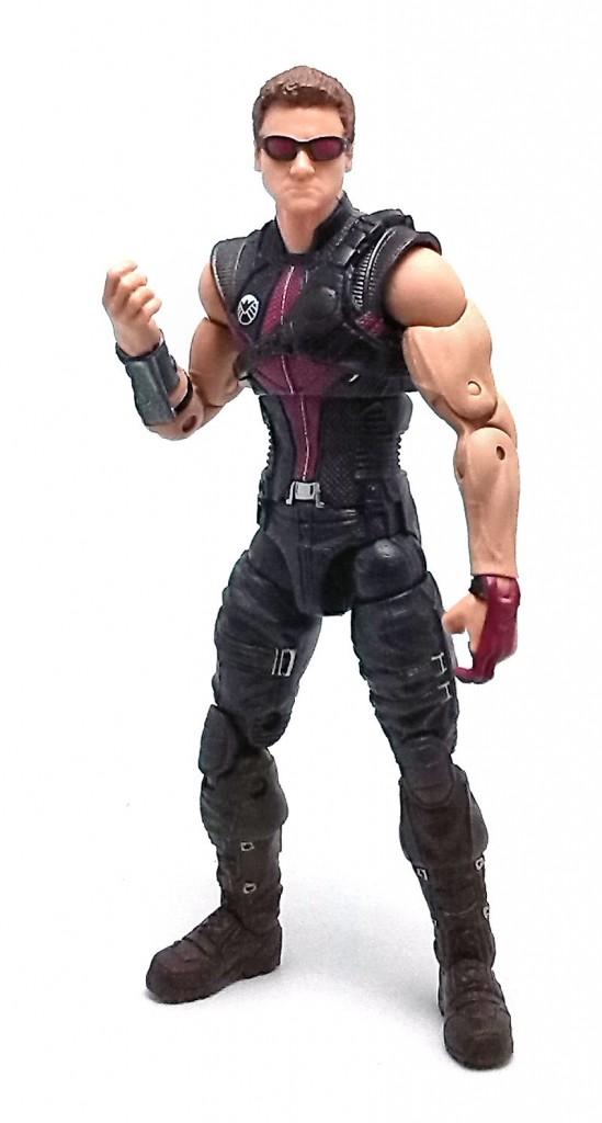 Hawkeye MS (2)