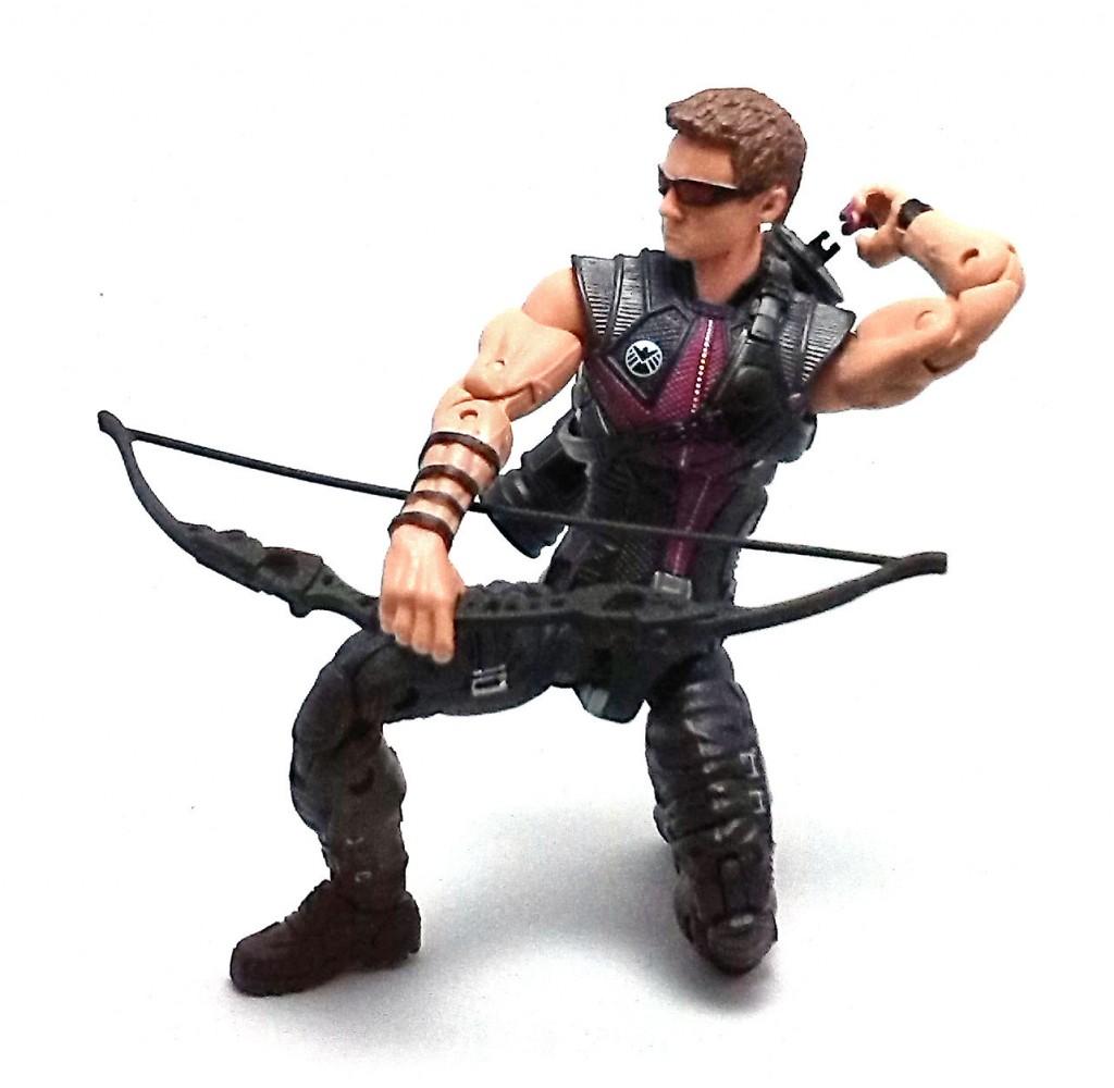 Hawkeye MS (5)