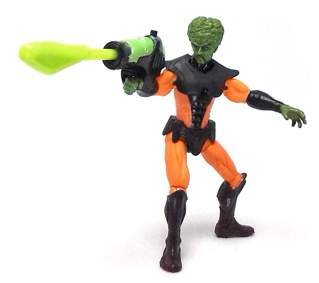 Rad Rocket Leader (5)