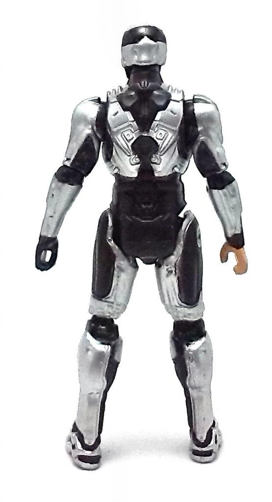 Robocop v1 (15)