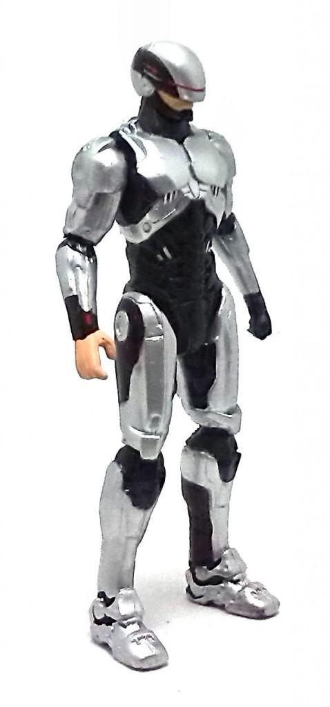 Robocop v1 (16)