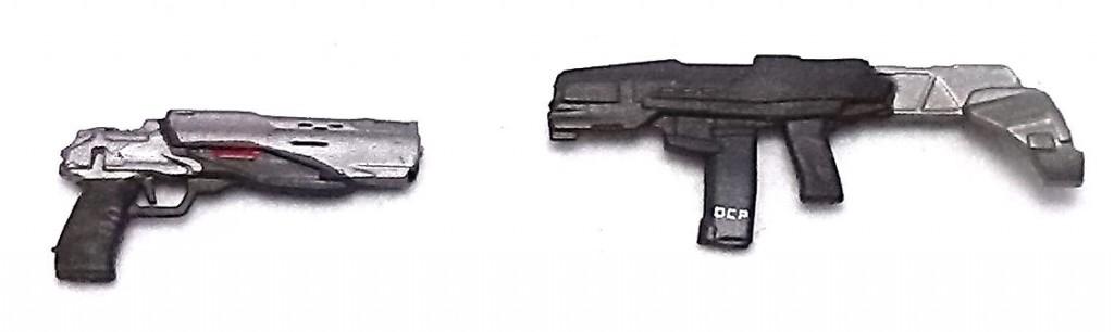 Robocop v1 (17)