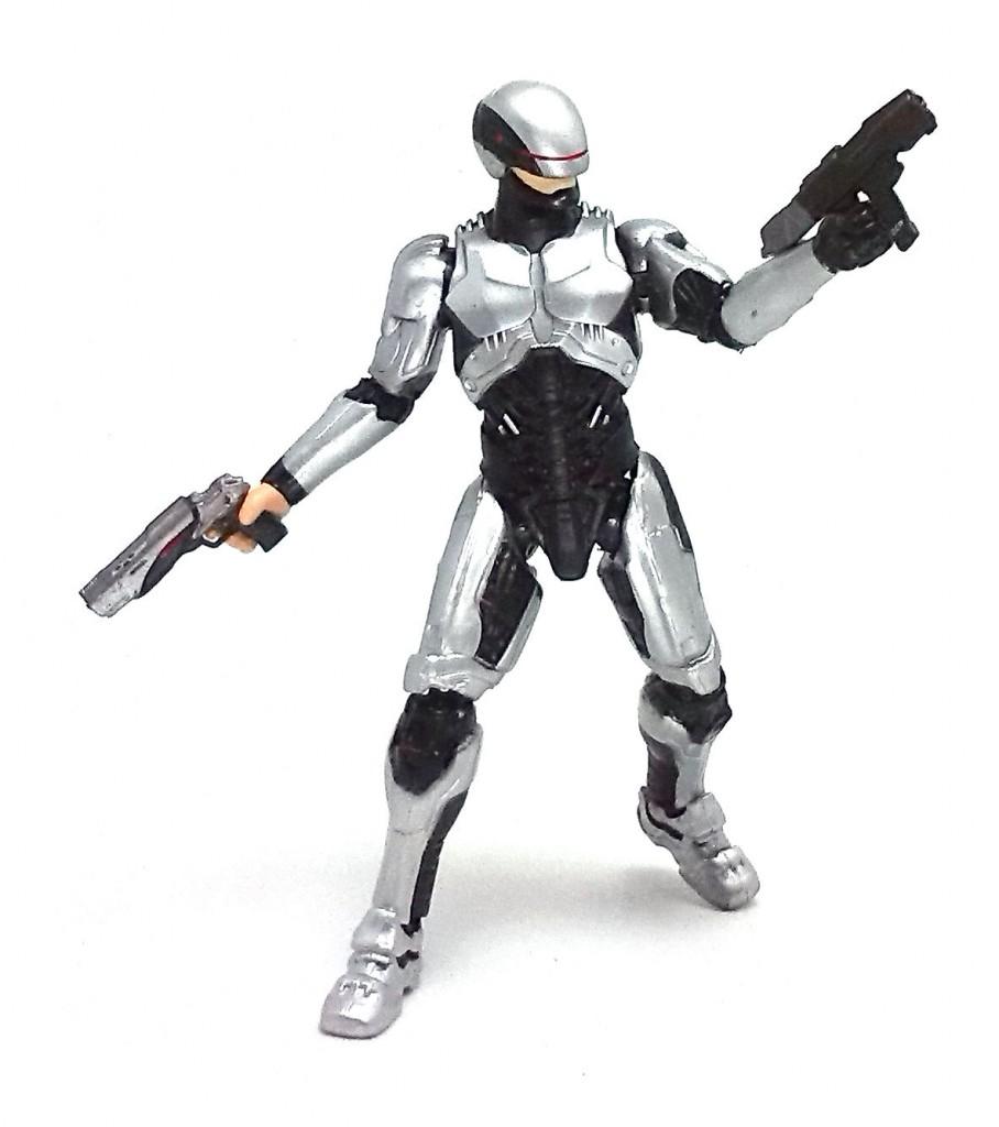 Robocop v1 (18)