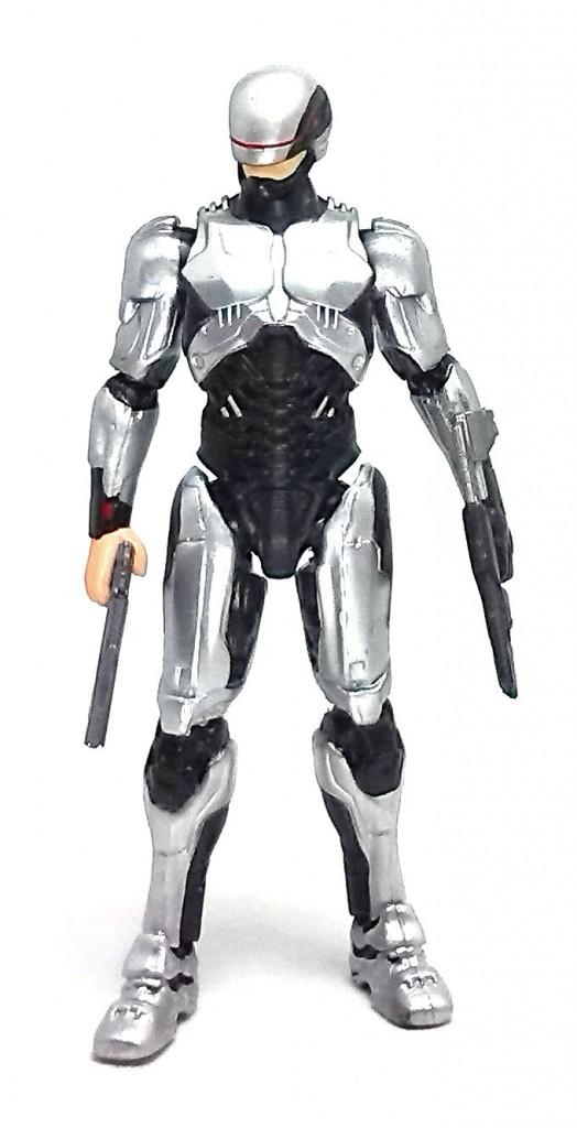 Robocop v1 (7)