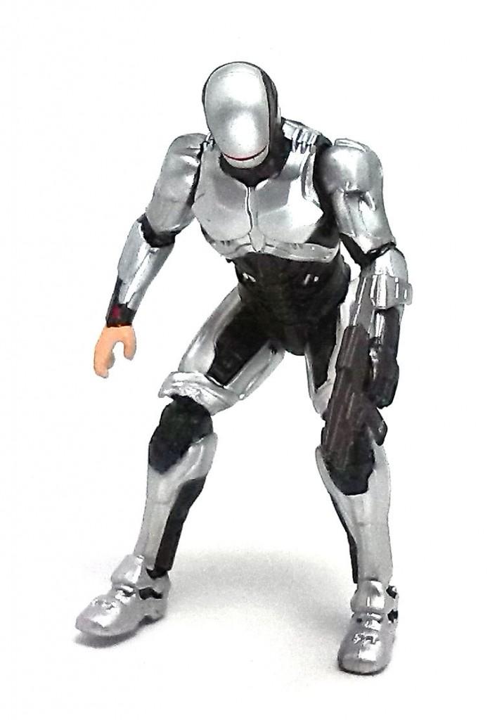 Robocop v1 (8)
