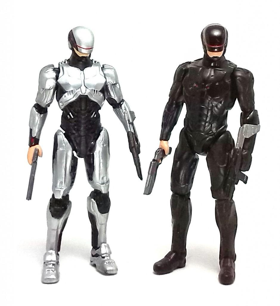 Robocop v3 (11)