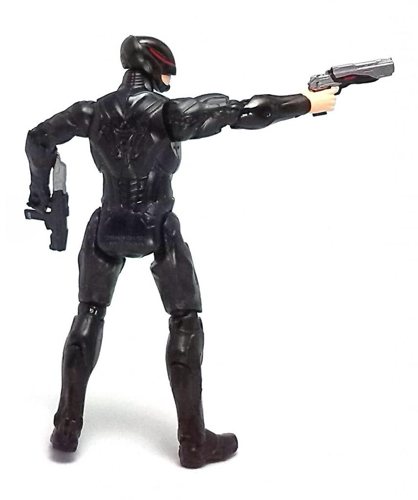 Robocop v3 (3)