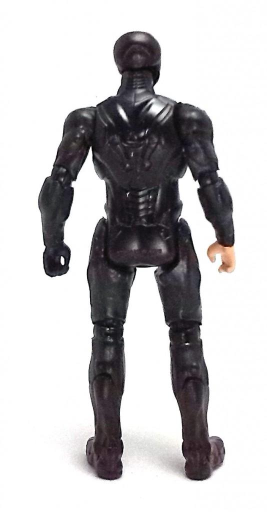 Robocop v3 (8)