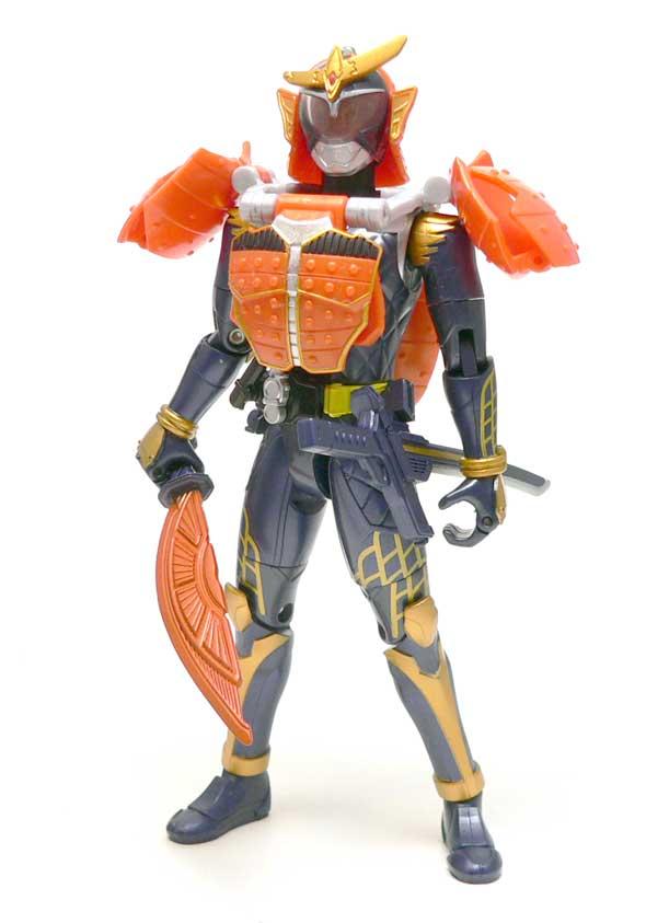 gaim_orange_front