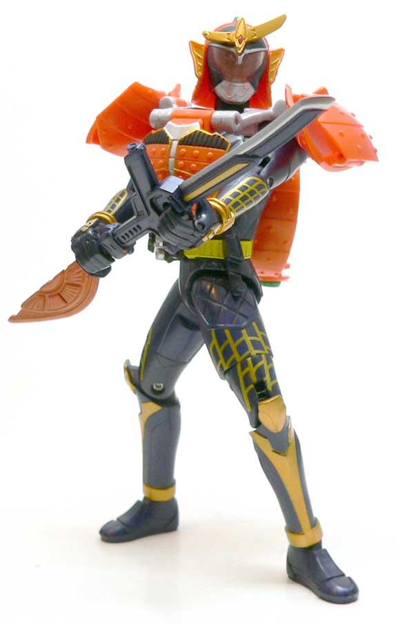 gaim_orange_front2