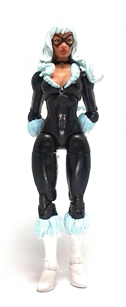 Black Cat (3)