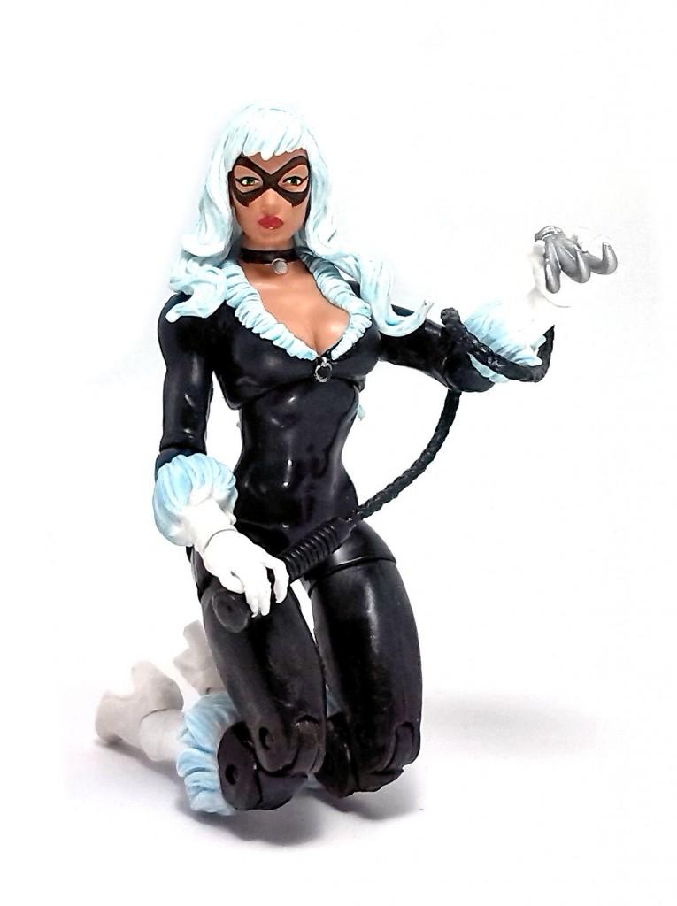 Black Cat (7)