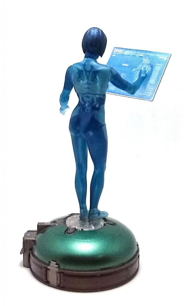 H4 Cortana (5)