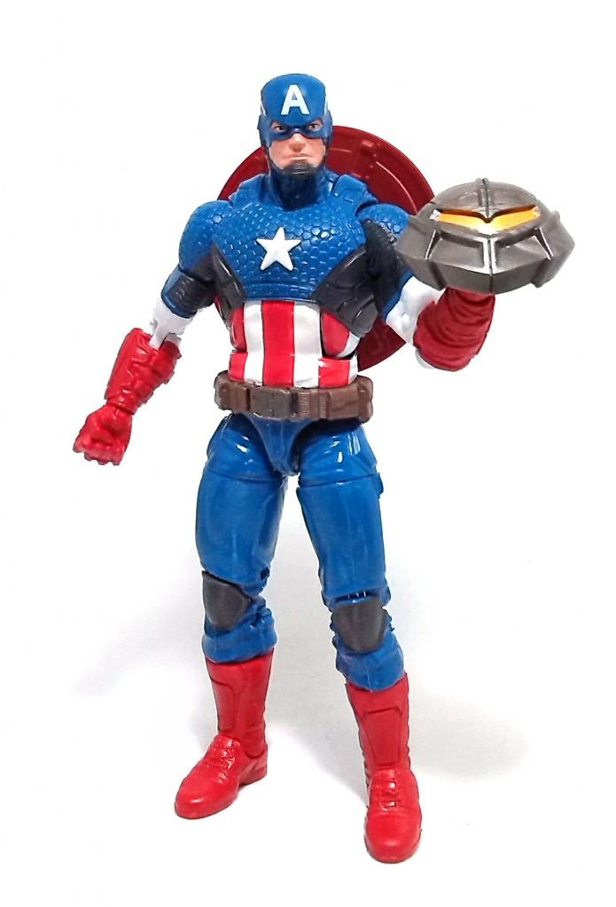 MN Capt America (14)