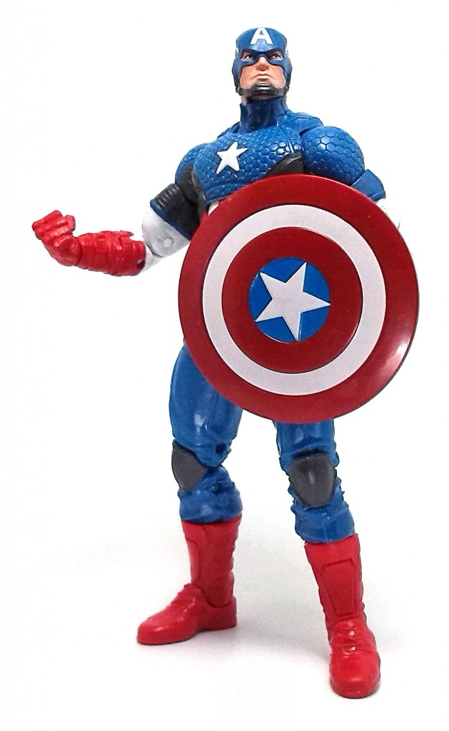 MN Capt America (2)