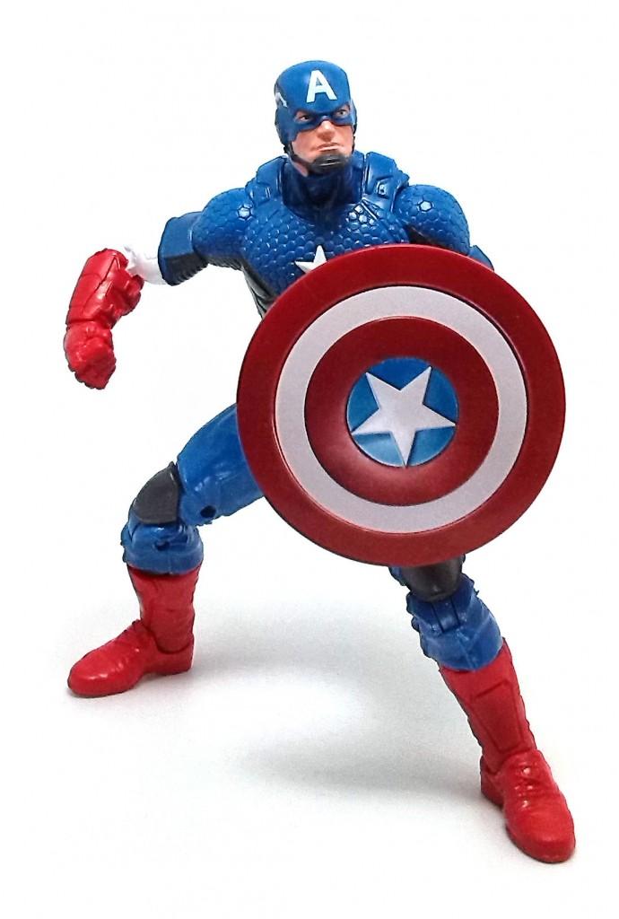 MN Capt America (3)