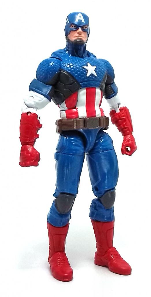MN Capt America (6)