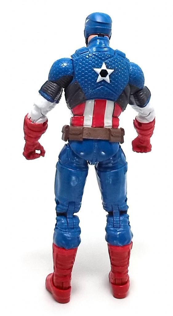 MN Capt America (8)
