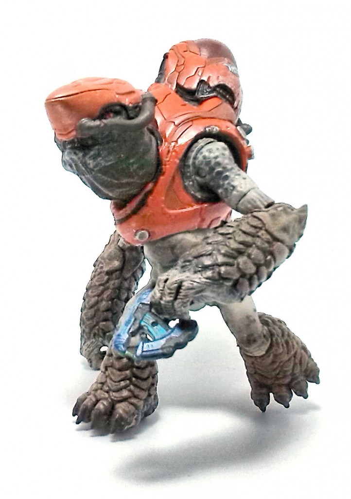 H4 Imperial Grunt (2)