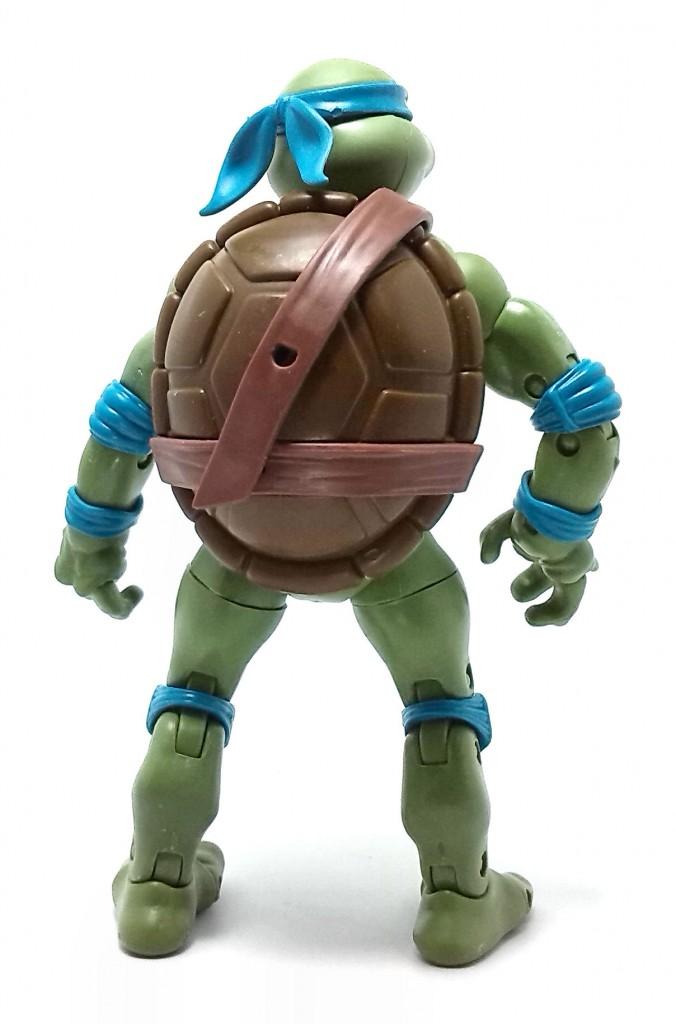 TMNT Classics Leonardo (4)
