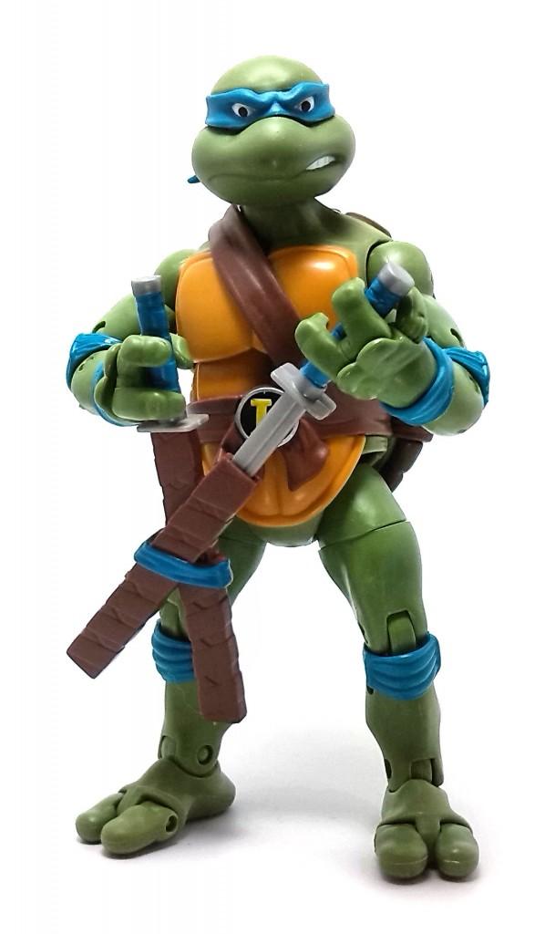 TMNT Classics Leonardo (5)