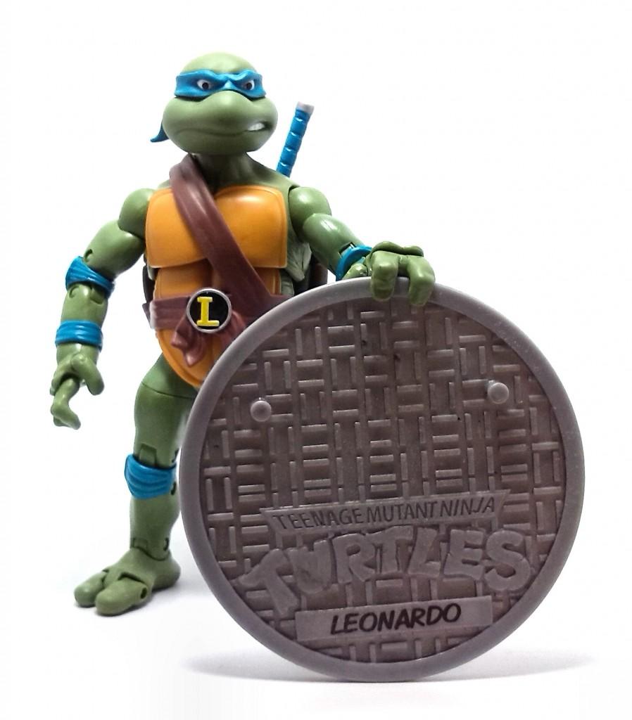 TMNT Classics Leonardo (8)