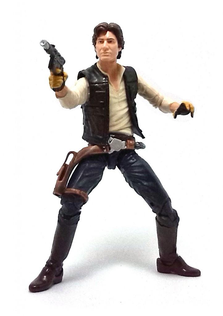 BS Han Solo (11)