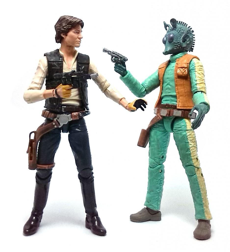 BS Han Solo (13)