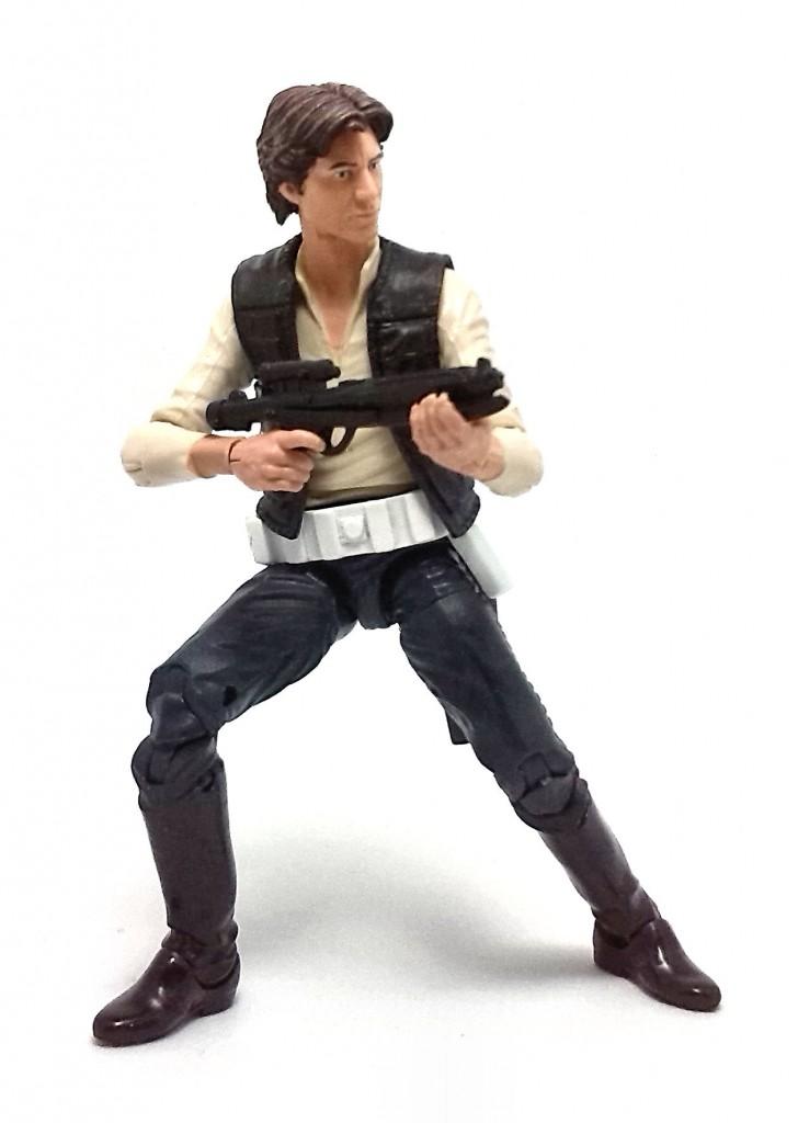 BS Han Solo (2)
