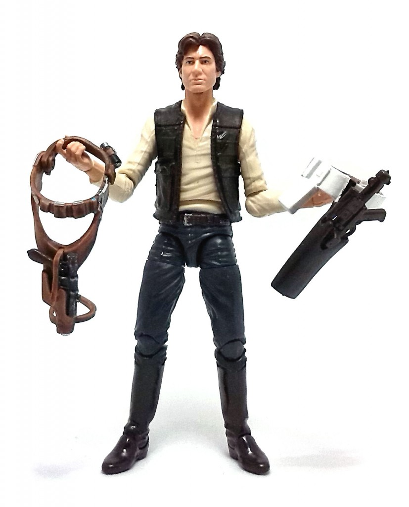 BS Han Solo (4)