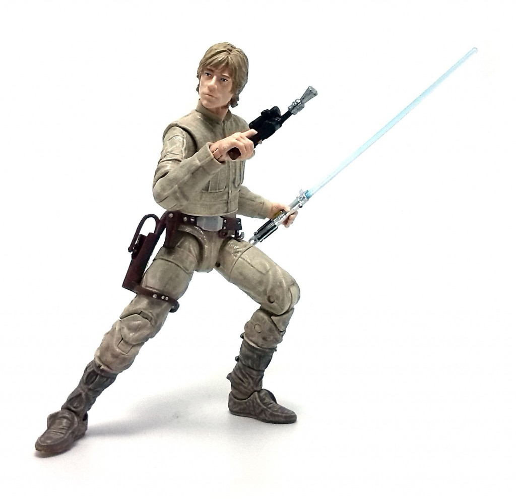 Bespin Luke BS (8)