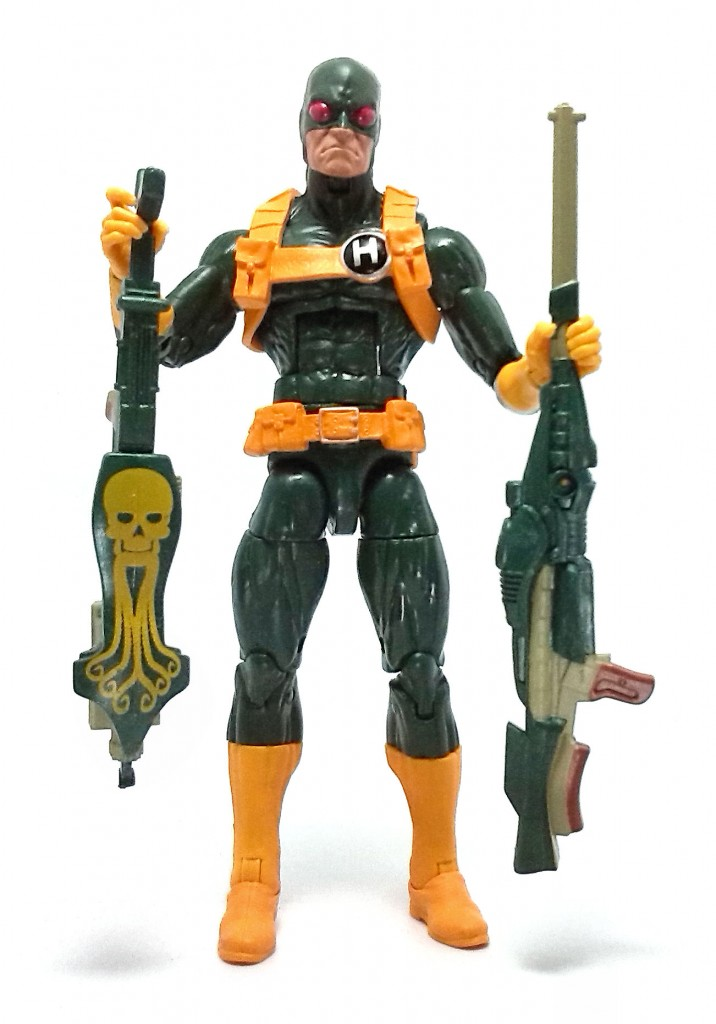 IS Hydra Soldier (10)