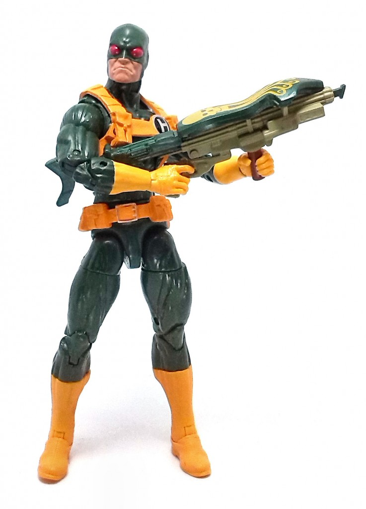 IS Hydra Soldier (2)