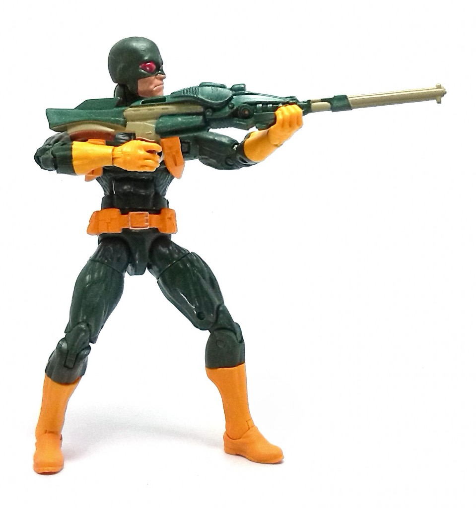 IS Hydra Soldier (3)