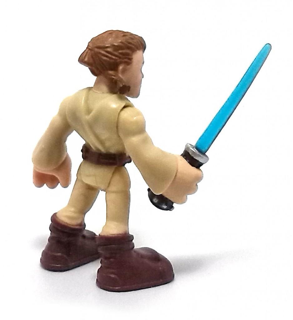 PS Obi-Wan EpI (2)