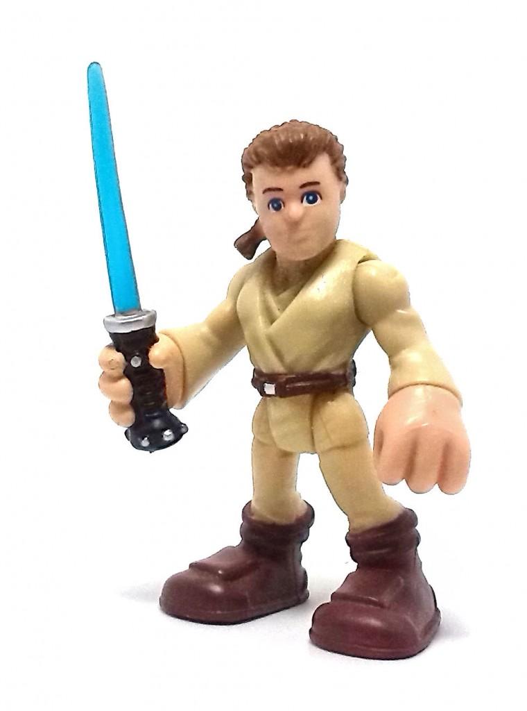 PS Obi-Wan EpI