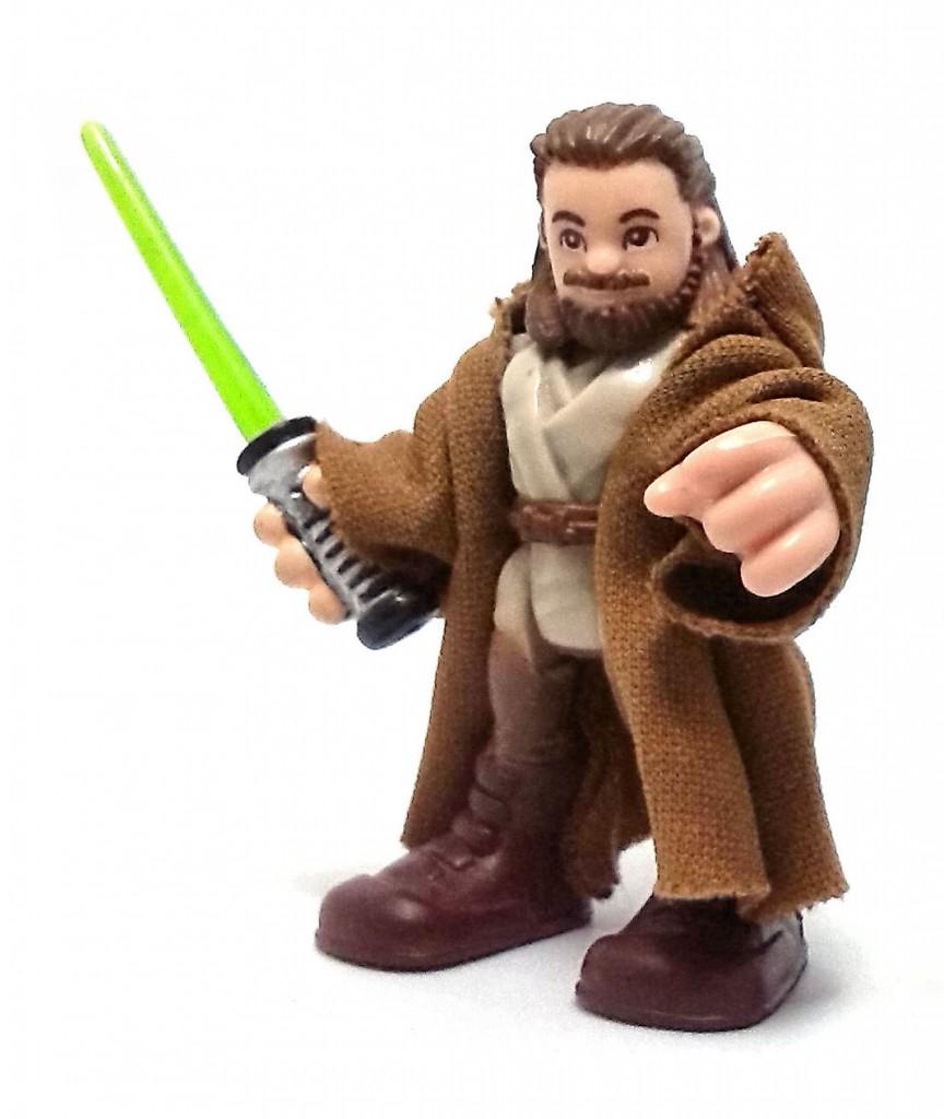 PS Qui-Gonn y Obi-Wan (4)