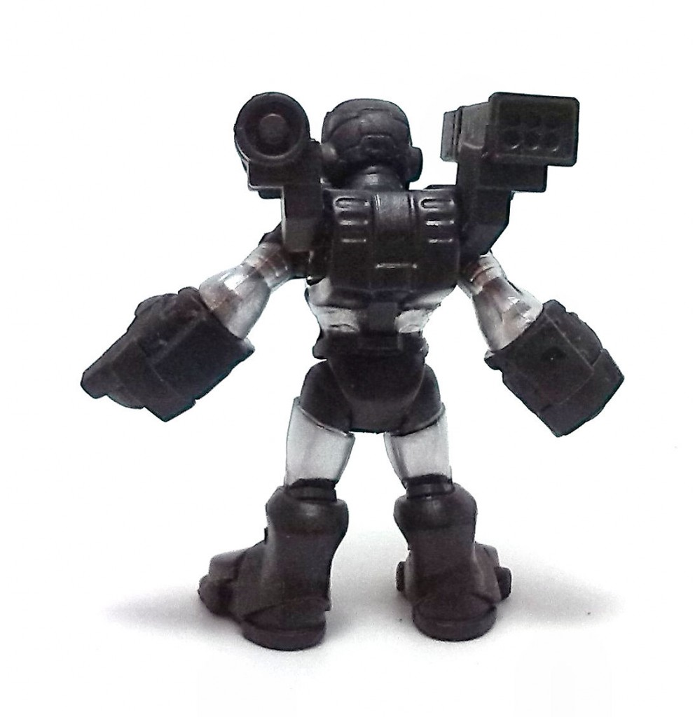 PS War Machine (2)